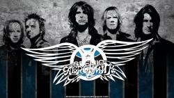 Aerosmith图片壁纸