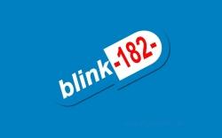 Blink-182壁纸