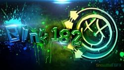 Blink-182高清图片