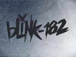 Blink-182乐队图片