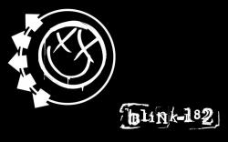 Blink-182图片