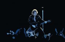 Bon Jovi图片