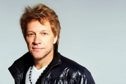 Bon Jovi高清图片