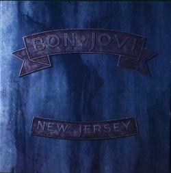 Bon Jovi壁纸
