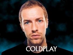 Coldplay高清图片