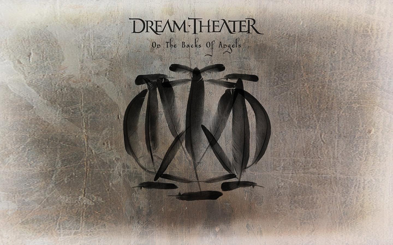 Dream Theater 高清壁纸