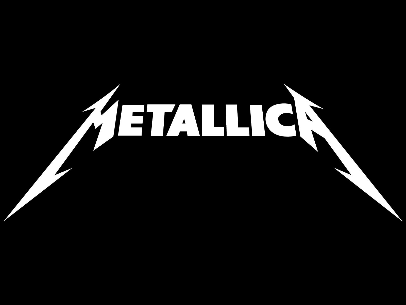 Metallica海报图片