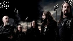 Dream Theater 梦剧院壁纸