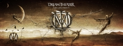 Dream Theater高清图片