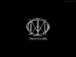 Dream Theater 梦剧院高清大图