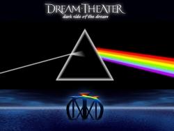 Dream Theater乐队高清壁纸
