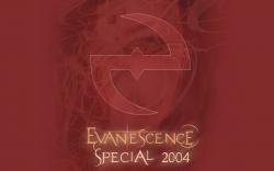 Evanescence  图片