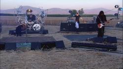 Korn乐队桌面壁纸