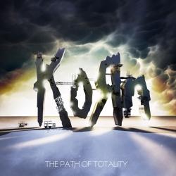 Korn科恩乐队图片