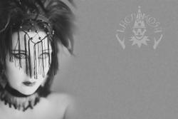 Lacrimosa以泪洗面乐队壁纸