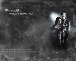 Lacrimosa以泪洗面图片