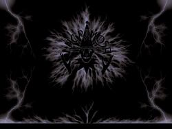 Lacrimosa乐队桌面壁纸