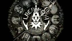 Lacrimosa以泪洗面乐队图片