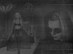 Lacrimosa图片