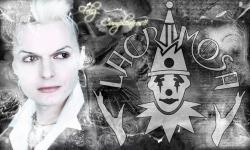 Lacrimosa海报图片