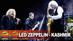 Led Zeppelin图片