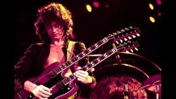 Led Zeppelin高清图片