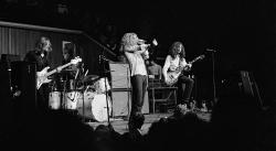 Led Zeppelin高清大图