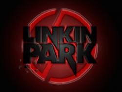 Linkin Park高清图片