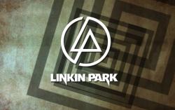 Linkin Park林肯公园高清图片