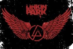 Linkin Park乐队桌面壁纸