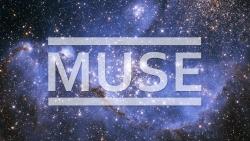 Muse图片