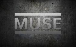 Muse高清壁纸