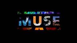 Muse海报图片
