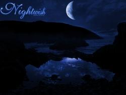 Nightwish乐队桌面壁纸