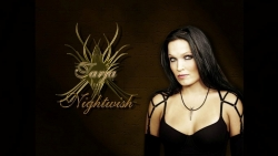 Nightwish夜愿乐队壁纸