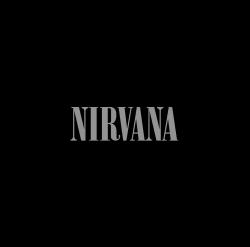 Nirvana涅槃乐队壁纸