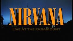 Nirvana高清图片