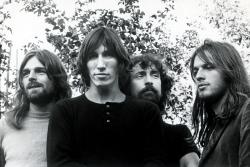 Pink Floyd平克·弗洛伊德乐队壁纸