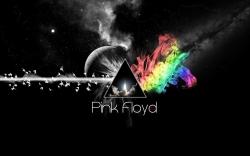 Pink Floyd图片