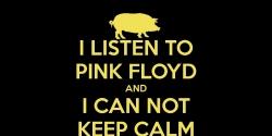 Pink Floyd平克·弗洛伊德高清壁纸