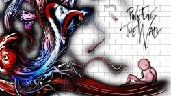 Pink Floyd海报图片