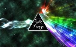 Pink Floyd乐队壁纸