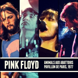 Pink Floyd高清壁纸