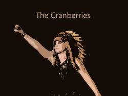 The Cranberries图片