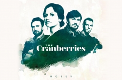 The Cranberries 高清壁纸