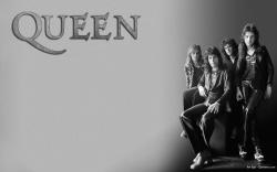 Queen图片