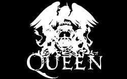 Queen海报图片