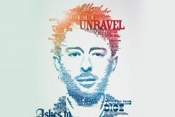 Radiohead高清图片