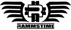 Rammstein海报图片