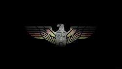 Rammstein乐队壁纸